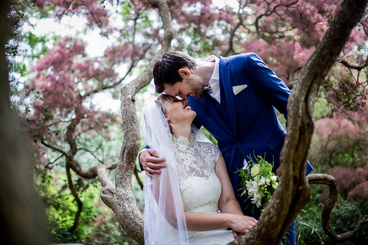 bryllupsfotogrrafier