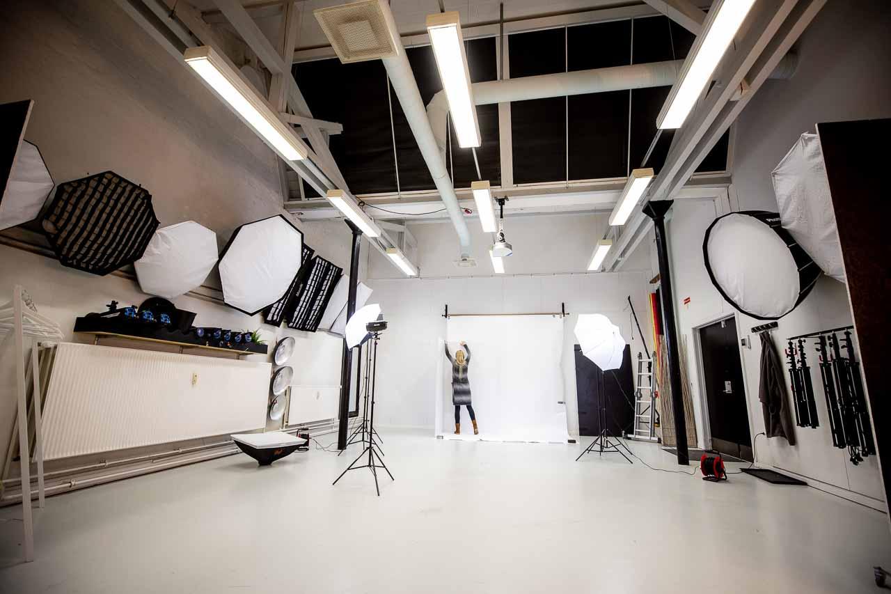 Danske fotografer jeg beundrer
