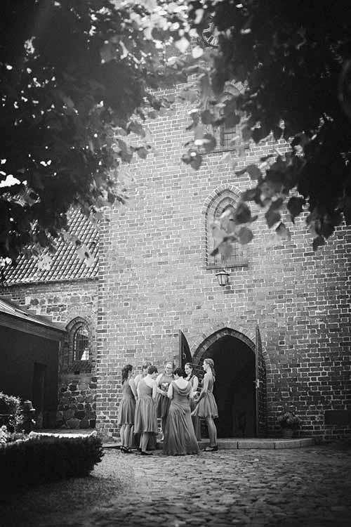 Fotograf Århus bryllup. Billedet-18