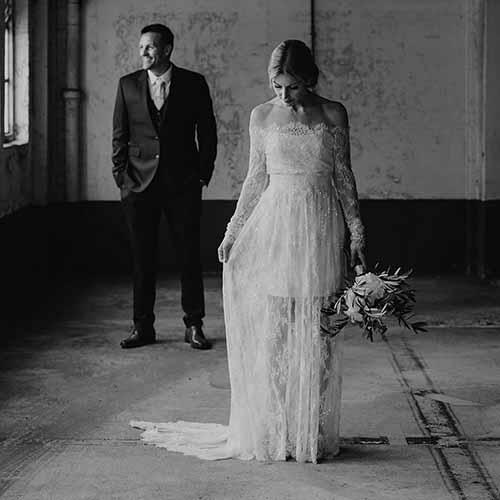 bryllupsfotograf aarhus c